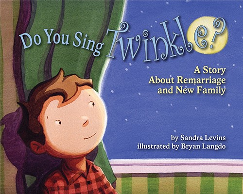 Do You Sing Twinkle? By Levins, Sandra/ Langdo, Bryan (ILT)
